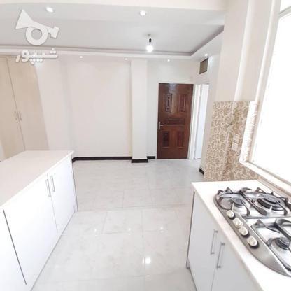 فروش آپارتمان 55 متر در بریانک در گروه خرید و فروش املاک در تهران در شیپور-عکس8