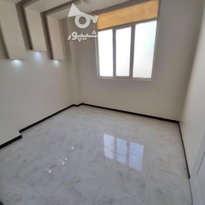 فروش آپارتمان 55 متر در بریانک در گروه خرید و فروش املاک در تهران در شیپور-عکس6