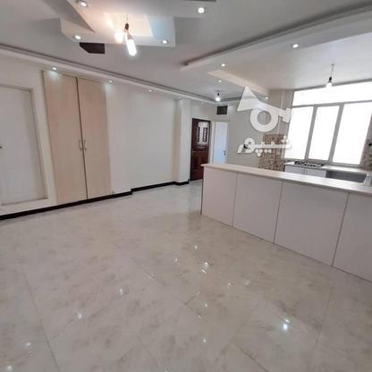 فروش آپارتمان 55 متر در بریانک در گروه خرید و فروش املاک در تهران در شیپور-عکس7