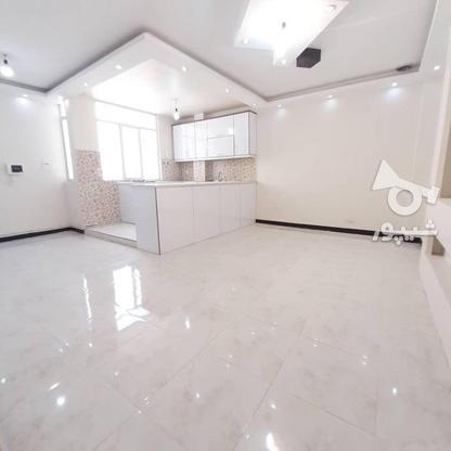 فروش آپارتمان 55 متر در بریانک در گروه خرید و فروش املاک در تهران در شیپور-عکس3