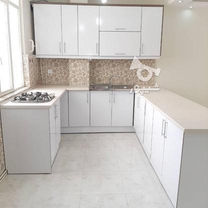فروش آپارتمان 55 متر در بریانک در گروه خرید و فروش املاک در تهران در شیپور-عکس1
