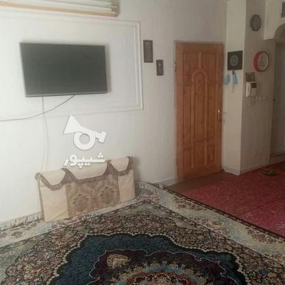 فروش آپارتمان 42 متر در بریانک در گروه خرید و فروش املاک در تهران در شیپور-عکس1