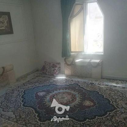 فروش آپارتمان 42 متر در بریانک در گروه خرید و فروش املاک در تهران در شیپور-عکس2