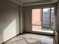اجاره آپارتمان 148 متر در قلهک در شیپور