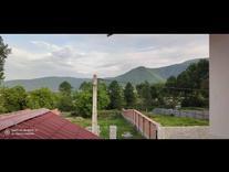 فروش ویلا 306 متر در کلاردشت در شیپور