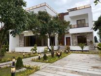 فروش ویلااستخردار 1170 متر در رویان در شیپور
