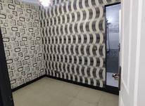 فروش آپارتمان 57 متر در اندیشه در شیپور-عکس کوچک