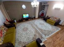 اجاره آپارتمان 110 متر در مهرشهر فاز یک در شیپور-عکس کوچک