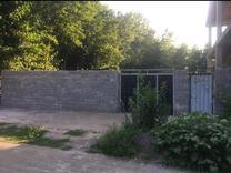 زمین مسکونی 270 متر در رودبنه لاهیجان در شیپور