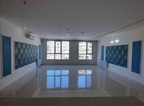 اجاره آپارتمان 170 متر در خیابان مدرس در شیپور-عکس کوچک