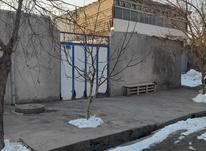رهن خانه به گارگاه و انباری در سعید اباد در شیپور-عکس کوچک