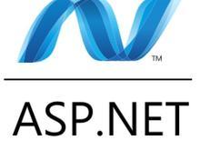 برنامه نویس دورکار از هر استانی asp.Net در شیپور