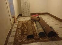 اجاره خانه 85 متر درساوه شهر غرق ابادبا امکانات کامل مرکزشهر در شیپور-عکس کوچک