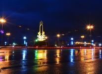 زمین تجاری 579 متر واقع در بر میدان مجلس در شیپور-عکس کوچک