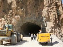 استخدام پیمانکار ماشین آلات راهسازی در شیپور