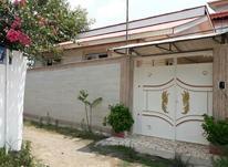 فروش ویلا 114متری نوساز در محل چمخاله در شیپور-عکس کوچک