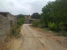 خونه وباغ در استان گهکلویه بویر احمد شهر یاسوج در شیپور