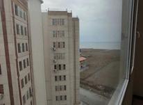آپارتمان 83 متر در شیپور-عکس کوچک