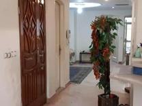 فروش آپارتمان 108 متر خیابان شریعتی  قلهک در شیپور