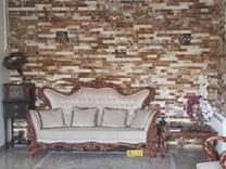 فروش آپارتمان 86 متر در اندیشه فاز 3 در شیپور