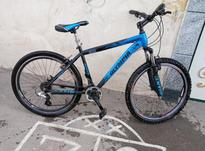 یک دستگاه دوچرخه ی26 المپیک به فروش می رسد در شیپور-عکس کوچک