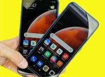 گوشیهای قدرتمندشیاومے/32گیگ4gاصلی باگارانتیLTEجدید2020+ارسال در شیپور-عکس کوچک