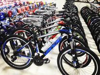 دوچرخه 26 VELOPRO آکبند در شیپور