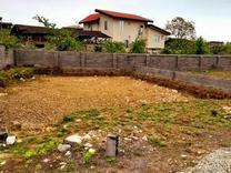 فروش زمین 300 متر در نوشهر در شیپور