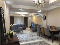 آپارتمان 6 ساله کامل نوسازی شده در سلمان فارسی در شیپور