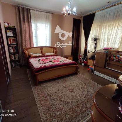165متر/فول/سالن پرده خور/لوکس/بلوار عدل در گروه خرید و فروش املاک در تهران در شیپور-عکس4