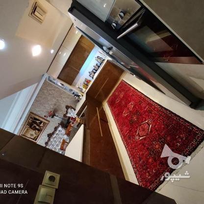 165متر/فول/سالن پرده خور/لوکس/بلوار عدل در گروه خرید و فروش املاک در تهران در شیپور-عکس10