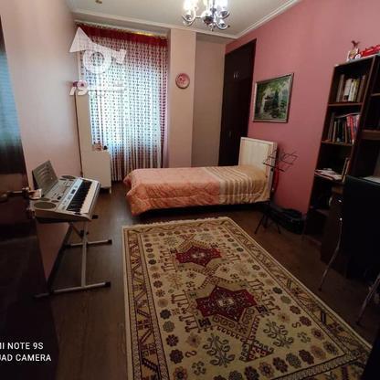 165متر/فول/سالن پرده خور/لوکس/بلوار عدل در گروه خرید و فروش املاک در تهران در شیپور-عکس3