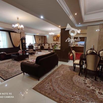 165متر/فول/سالن پرده خور/لوکس/بلوار عدل در گروه خرید و فروش املاک در تهران در شیپور-عکس11