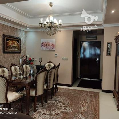 165متر/فول/سالن پرده خور/لوکس/بلوار عدل در گروه خرید و فروش املاک در تهران در شیپور-عکس8