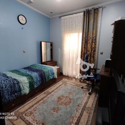 165متر/فول/سالن پرده خور/لوکس/بلوار عدل در گروه خرید و فروش املاک در تهران در شیپور-عکس2
