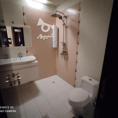 165متر/فول/سالن پرده خور/لوکس/بلوار عدل در گروه خرید و فروش املاک در تهران در شیپور-عکس7
