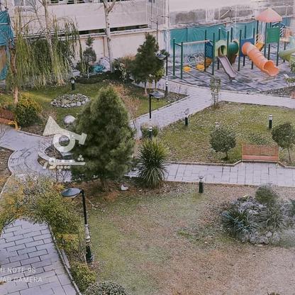 165متر/فول/سالن پرده خور/لوکس/بلوار عدل در گروه خرید و فروش املاک در تهران در شیپور-عکس5