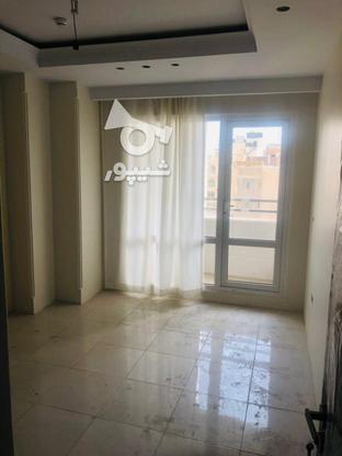 فروش آپارتمان 94 متر در ونک در گروه خرید و فروش املاک در تهران در شیپور-عکس2