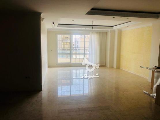 فروش آپارتمان 94 متر در ونک در گروه خرید و فروش املاک در تهران در شیپور-عکس1