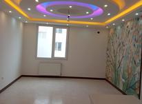 فروش آپارتمان 86 متر در رباط کریم در شیپور-عکس کوچک