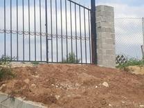 فروش زمین 1500 متر در اندیشه در شیپور