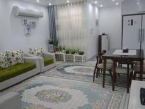 فروش آپارتمان 85 متر در بلوارخیریان نوشهر در شیپور
