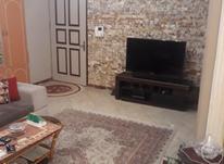 اجاره آپارتمان 116 متری در کمربندی غربی در شیپور-عکس کوچک