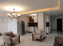 آپارتمان 100 متر  در شیپور-عکس کوچک