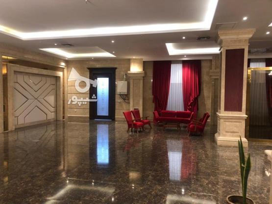 آپارتمان 120متری لاکچری پونک(همیلا ) در گروه خرید و فروش املاک در تهران در شیپور-عکس1