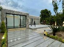 فروش باغ ویلا شیک و مدرن 700 متری در شهریار در شیپور-عکس کوچک