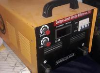 دستگاه جوش اینورتر در شیپور-عکس کوچک