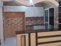 فوری آپارتمان 75 متر در پل گردن در شیپور