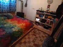 فروش آپارتمان 68 متر در رودسر در شیپور