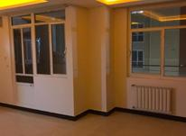 اجاره آپارتمان 128 متر در کیانمهر در شیپور-عکس کوچک